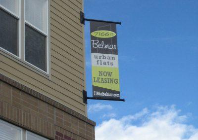 Belmar-exterior-banner-sign2