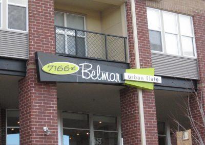 7166-Belmar