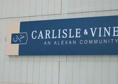 Alexan Carlisle Vine